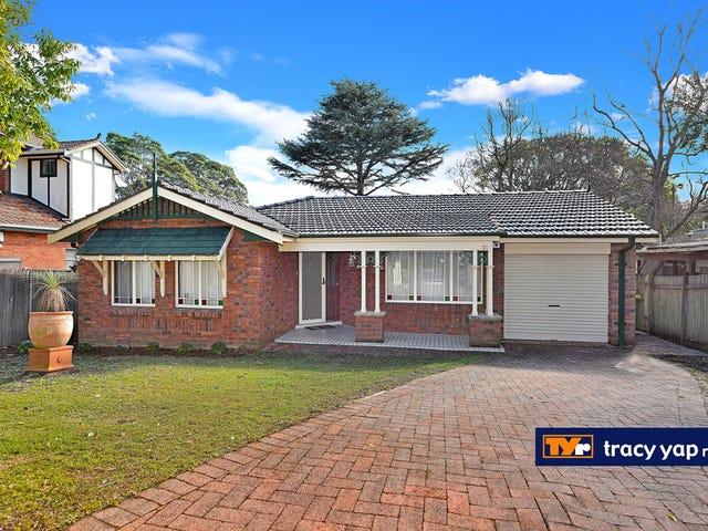 21 Garland Avenue, Epping, NSW 2121