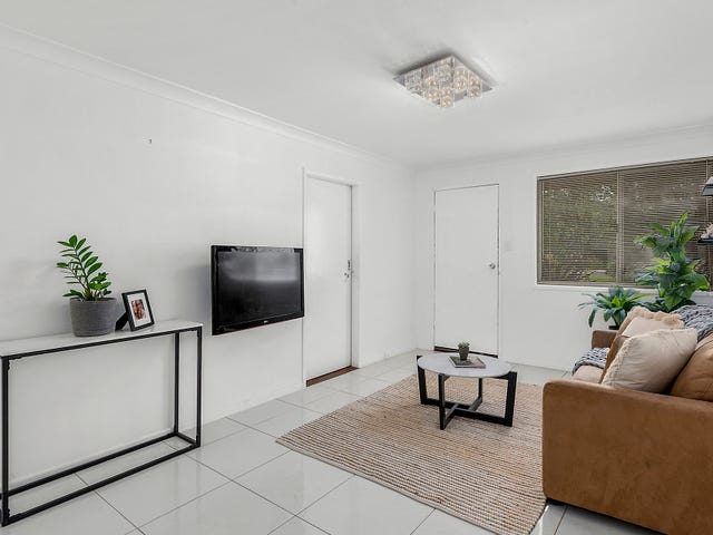 5/49 Gordon Avenue, Newtown, Qld 4350