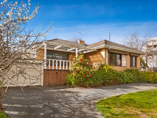 494 Elgar Road, Box Hill North, Vic 3129