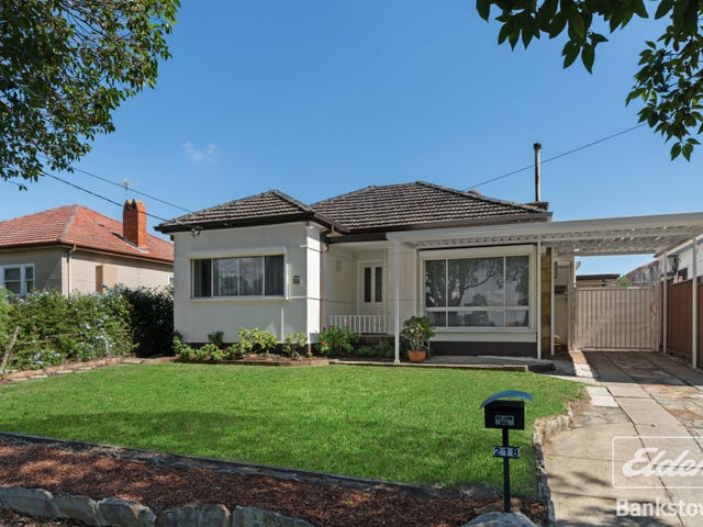 218 William Street, Yagoona, NSW 2199