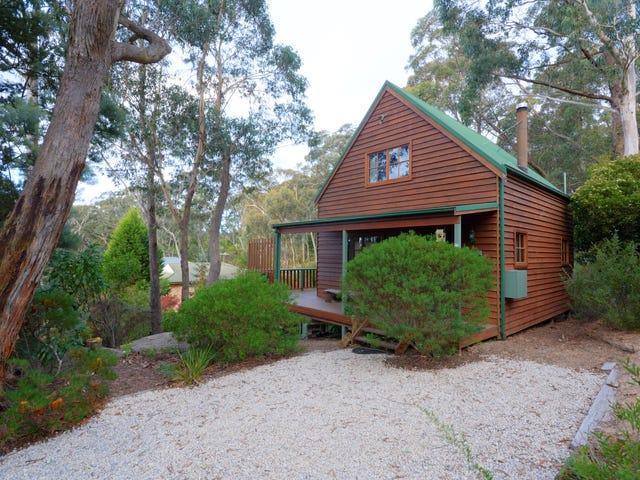 21 Radiance Avenue, Blackheath, NSW 2785