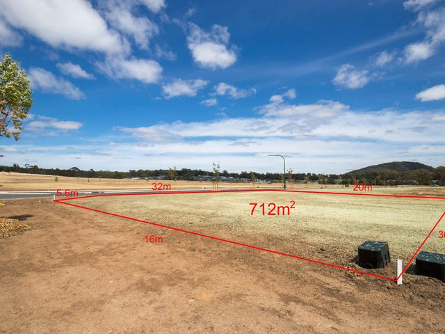 Lot 54 Green Street, Mittagong, NSW 2575