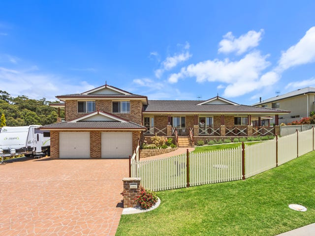 1 Banyalla Place, Ulladulla, NSW 2539