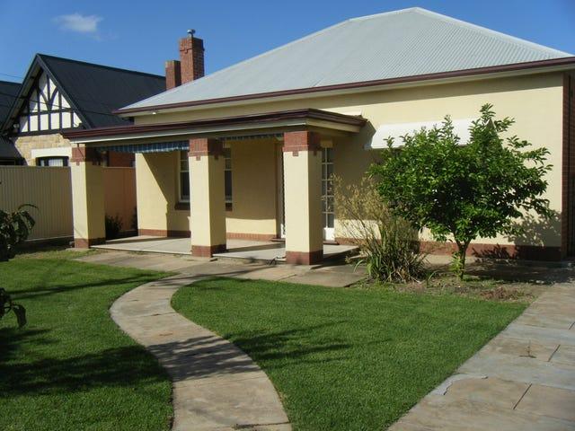 9 East Avenue, Allenby Gardens, SA 5009