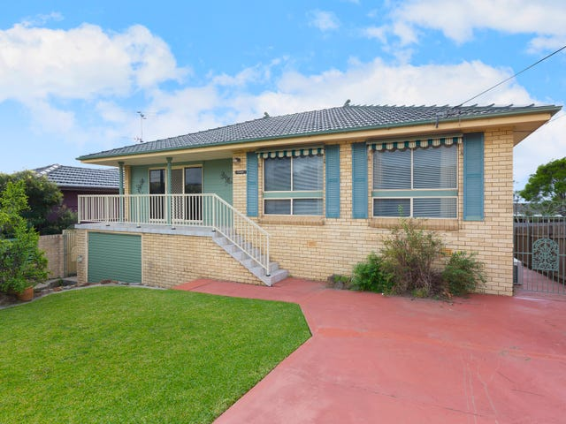 60 Riverside Drive, Kiama Downs, NSW 2533