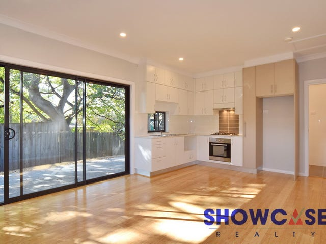 195 Marsden Rd, Carlingford, NSW 2118