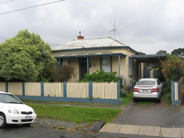 257A Victoria Street, Ballarat, Vic 3350