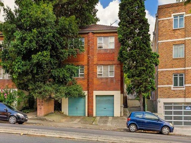 4/48 High Street, North Sydney, NSW 2060