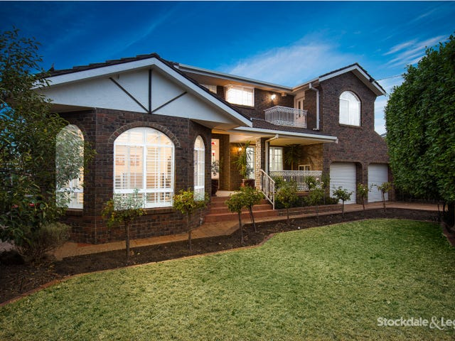 1 Earlby Court, Greenvale, Vic 3059
