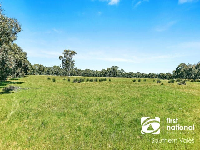 Lot 16 Fairlane Road, Kangarilla, SA 5157