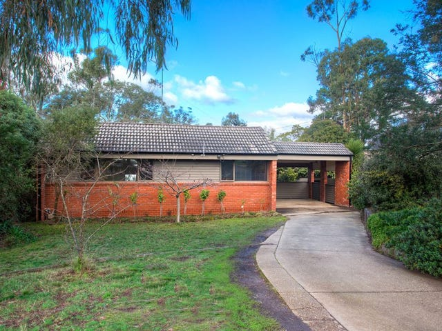8 The Gums, Mount Clear, Vic 3350
