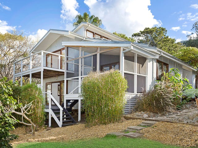 1 Gifford Street, Coledale, NSW 2515