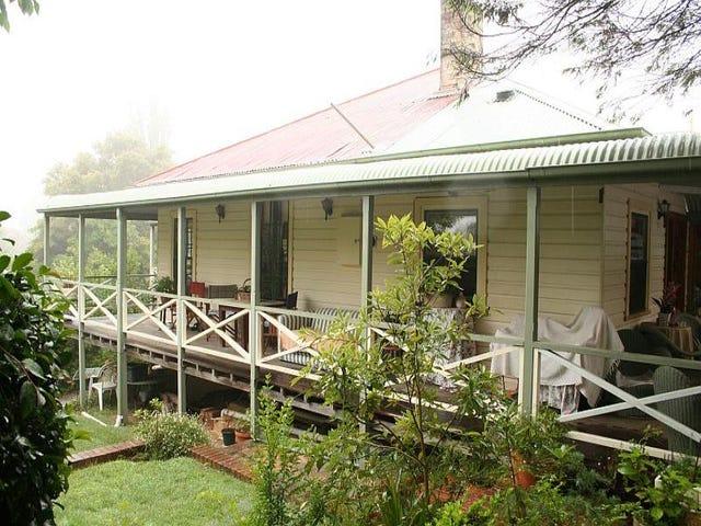 14 Cox Avenue, Wentworth Falls, NSW 2782