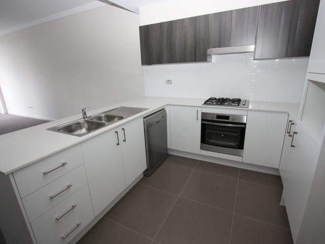 A503/48-56 Derby Street, Kingswood, NSW 2747