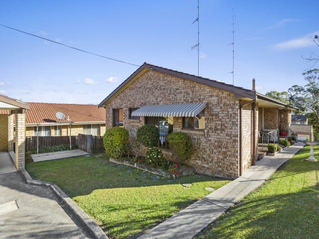 2/396 Princes Hwy, Dapto, NSW 2530
