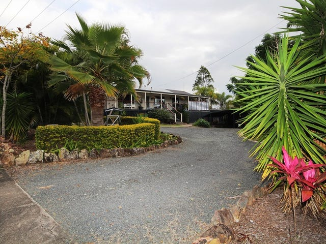 13 Orbelle Rd, The Palms, Qld 4570