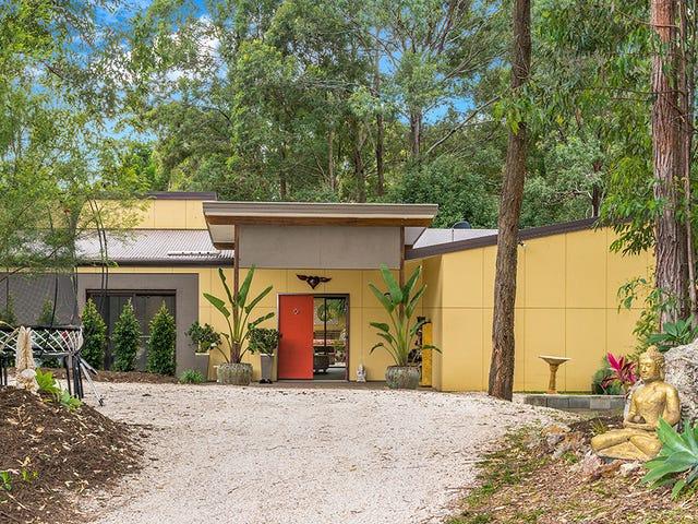 21 Scotts Wood Grove, Mullumbimby, NSW 2482