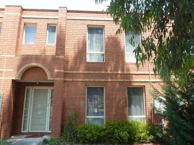 24 Almands Avenue, Roxburgh Park, Vic 3064