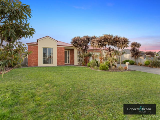 6 The Bittern Boulevard, Bittern, Vic 3918