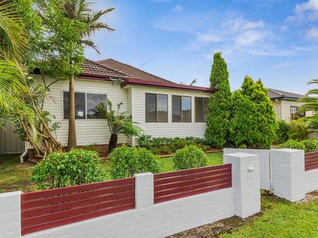 40 Marlo Street, Towradgi, NSW 2518