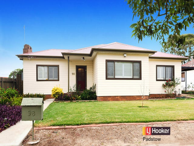 98 Doyle Road, Revesby, NSW 2212
