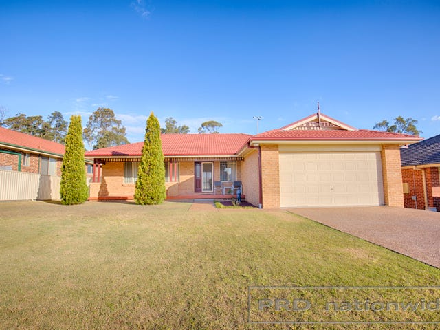 20 Galway Bay Drive, Ashtonfield, NSW 2323