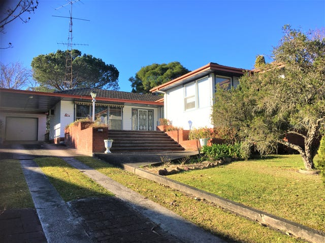 250 Church St, Gloucester, NSW 2422
