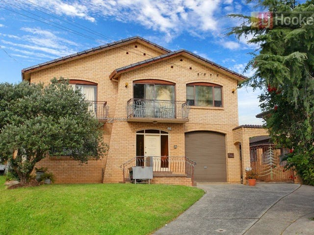 260 Bungarribee Road, Blacktown, NSW 2148