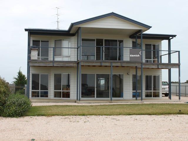 21 Ketch Street, Port Victoria, SA 5573