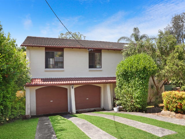 15 Welwyn Grove, Point Clare, NSW 2250