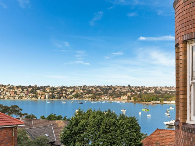 5/1 Wyuna Road, Point Piper, NSW 2027