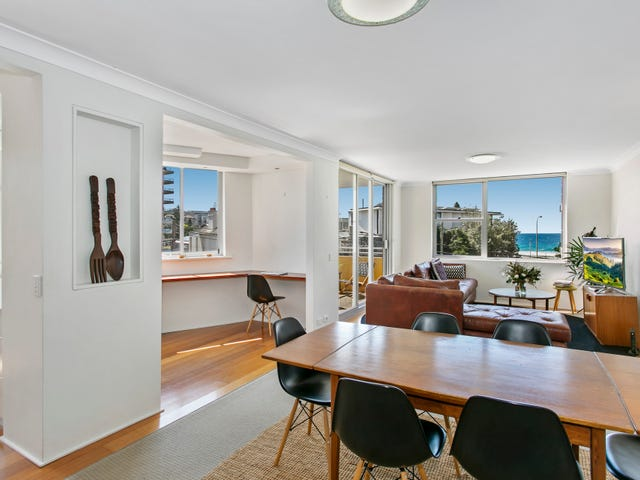 6/9-17 Pacific Street, Manly, NSW 2095