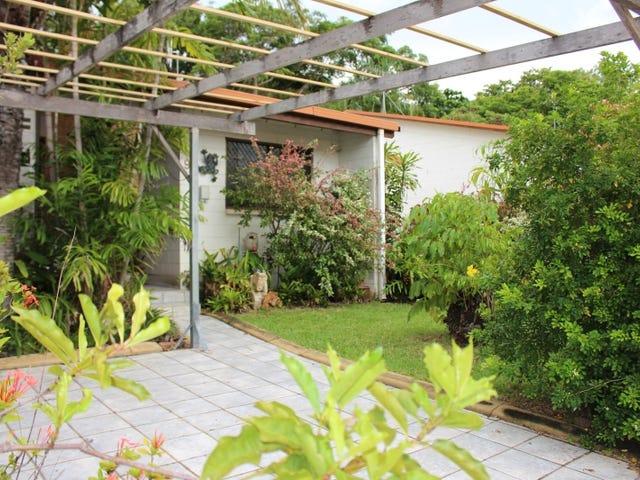9/20 Somerville Gardens, Parap, NT 0820