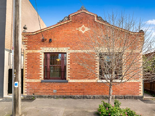 51 Oxford  Street, Collingwood, Vic 3066
