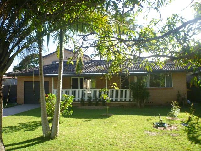 16 Spencer street, Iluka, NSW 2466