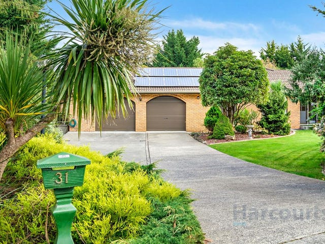 31 Nolan Crescent, Kingston, Tas 7050