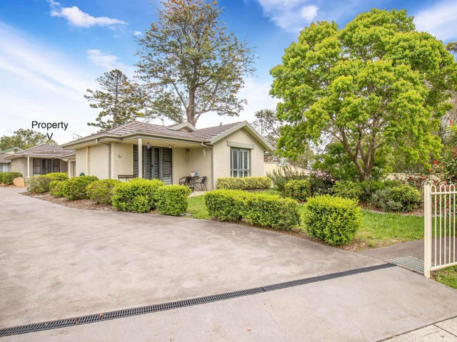1B Barbour Rd, Thirlmere, NSW 2572