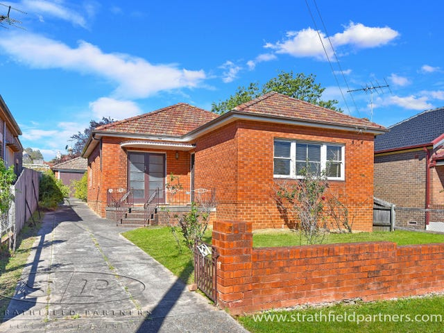 269 Queen Street, Concord West, NSW 2138