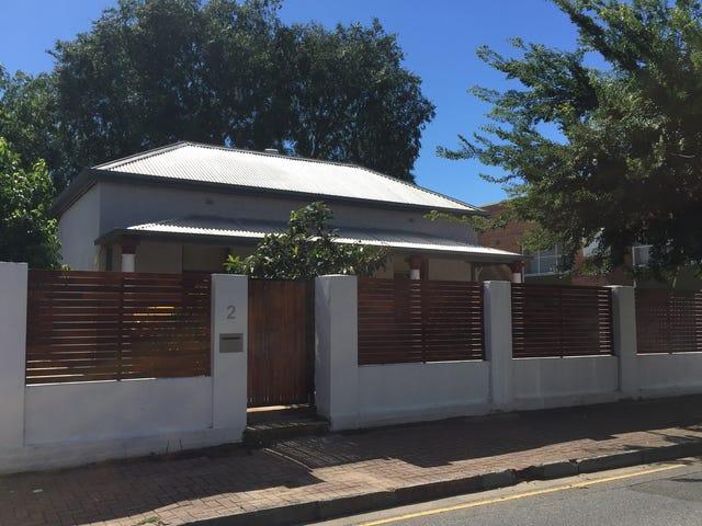2 Woods Street, Norwood, SA 5067