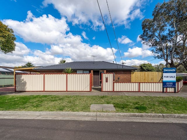 19A Merrill Drive, Epping, Vic 3076