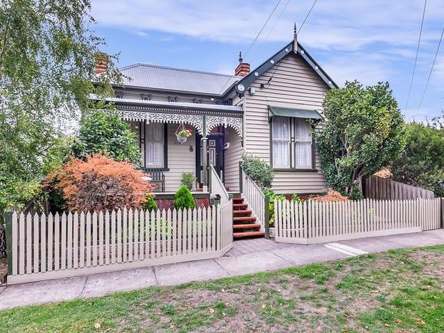 306 Ascot Street, Ballarat, Vic 3350