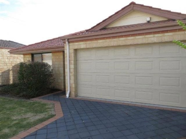 3 Stilt Cove, Cannington, WA 6107