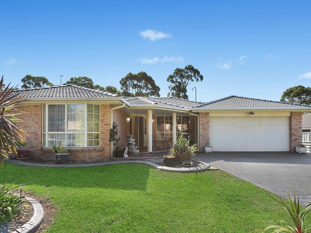 16 Bromley Court, Lake Haven, NSW 2263