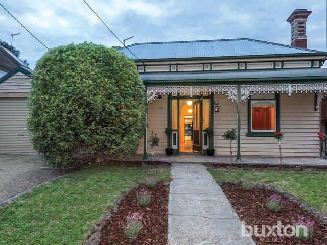 134 Eureka Street, Ballarat East, Vic 3350