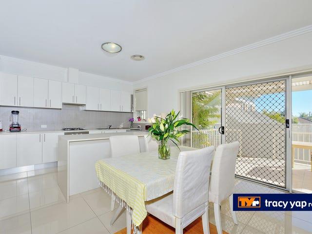 3/38-40 Barker Avenue, Silverwater, NSW 2128