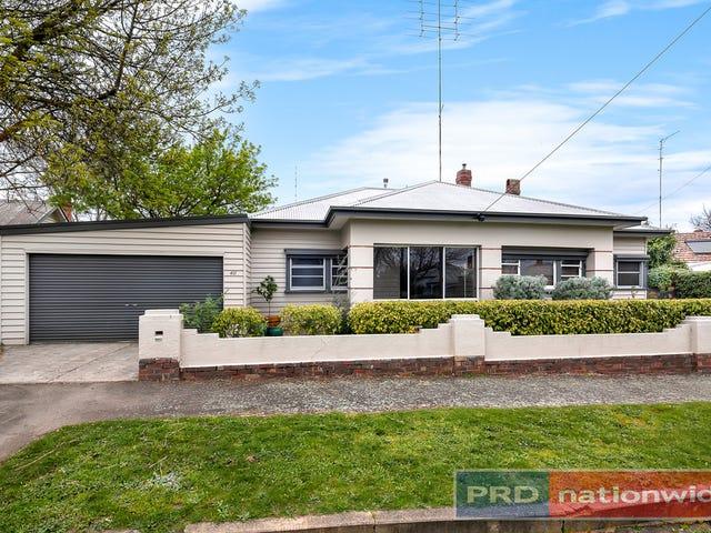 411 Raglan Street South, Ballarat Central, Vic 3350