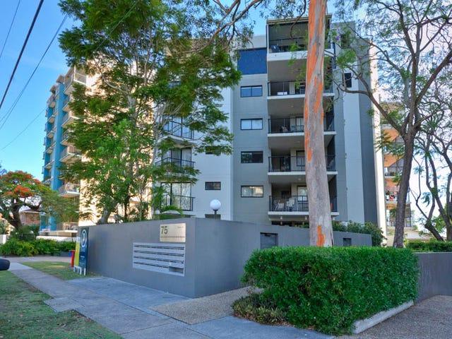 7/75 Thorn Street, Kangaroo Point, Qld 4169