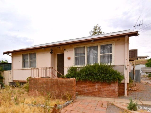 93 Hill Street, Broken Hill, NSW 2880