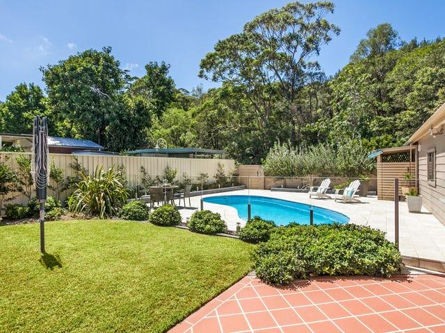 14 Corrie Road, Woonona, NSW 2517