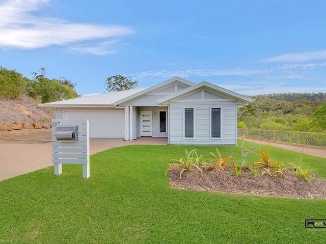 27 Sypher Drive, Inverness, Qld 4703